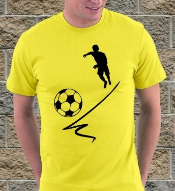 Football player3