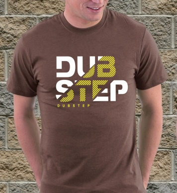 Super dubstep