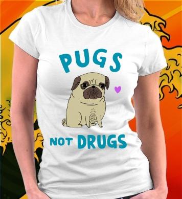 Наркотикам - нет