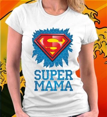 Super mama (2)