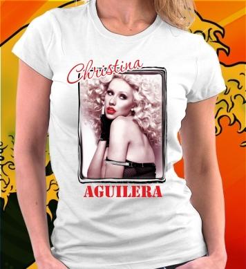 C.Aquilera