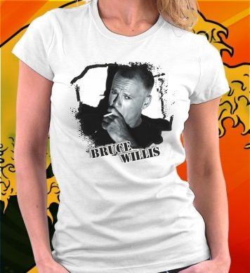 B.Willis
