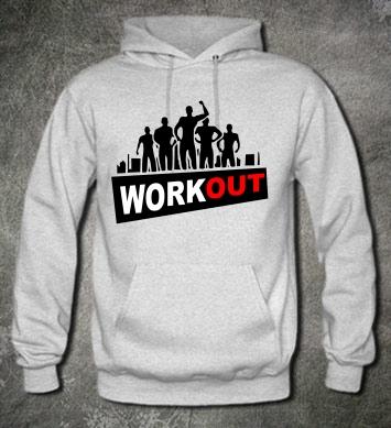 Workout -best
