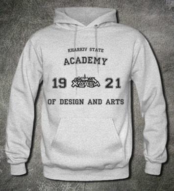 ХГАДИ academy