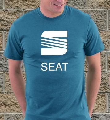 Seat auto