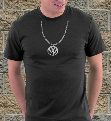 Volkswagen chain