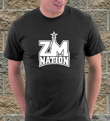 ZM Nation (2)