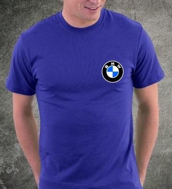 BMW avto (1)