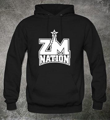 ZM Nation (3)