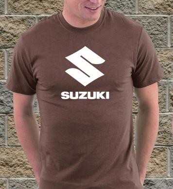Suzuki (1)