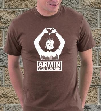 Armin van Buuren DJ
