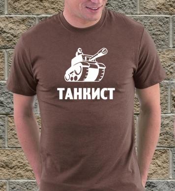 Tankist