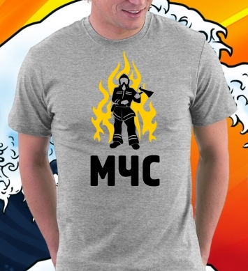 MchS 2