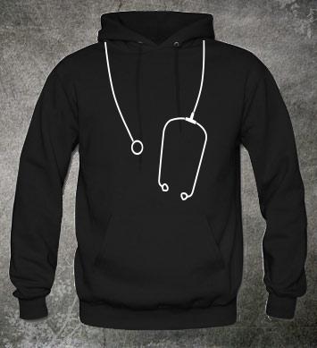 Как бы врач
