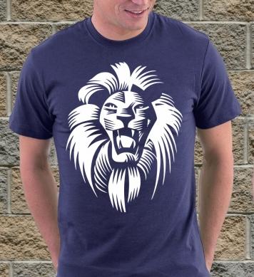 Пасть льва
