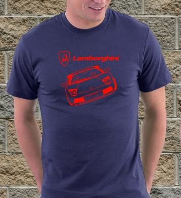Ламборгини car