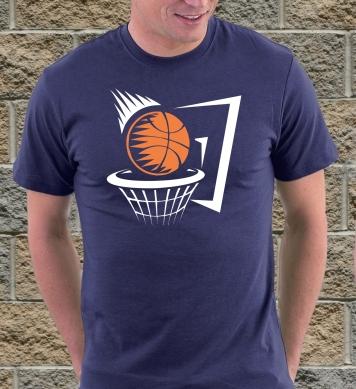 Basketbol mjach 2