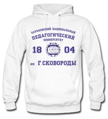 Универ ХНПУ