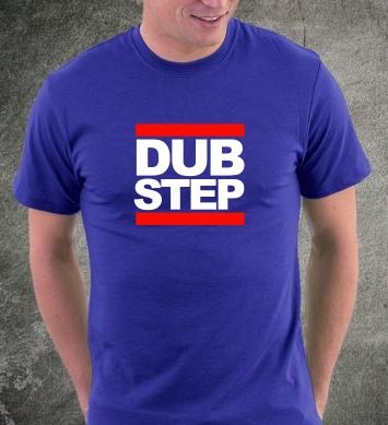 Dubstep line