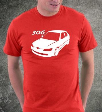 New Peugeot 306