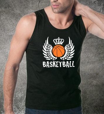 Король баскетбола
