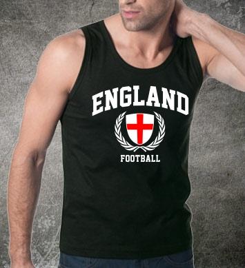 Английский футбол