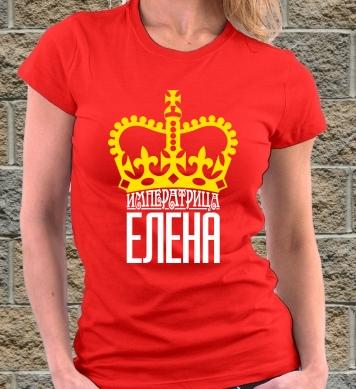 Ленка корона