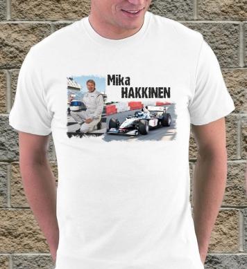 M.Hkkinen 2