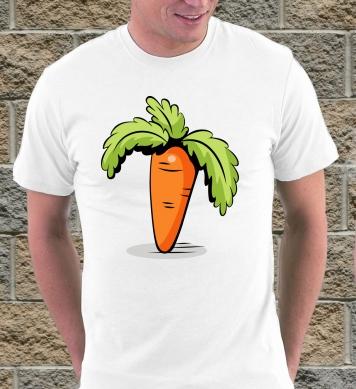 Морковка (м)