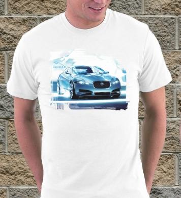 Jaguar 6