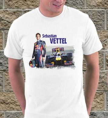 S.Vettel 2