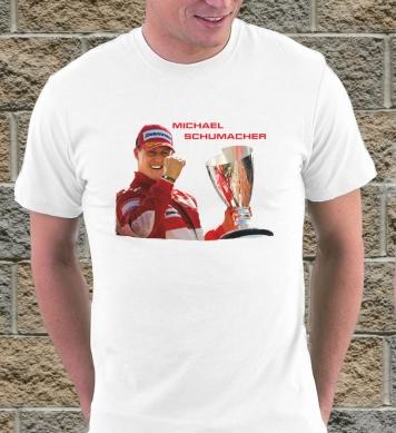 M.Schumacher 4
