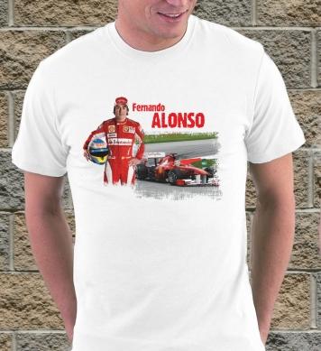 F. Alonso 3
