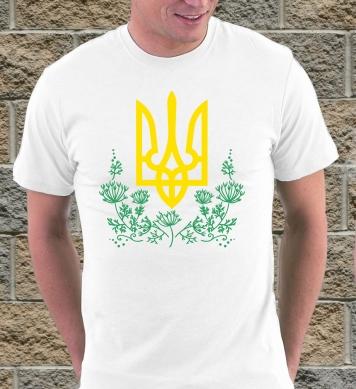 Украинский укроп