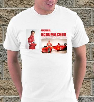 M.Schumacher 3