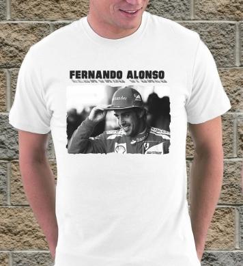 F.Alonso 2