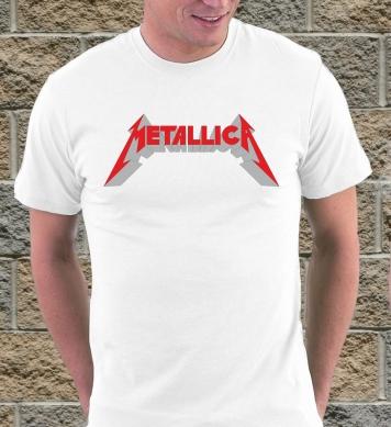 Metallica 2 the best