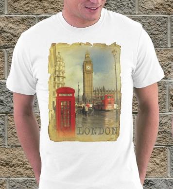 This London