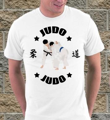 Judo forever
