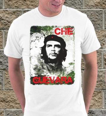 Che Guevara brand-new