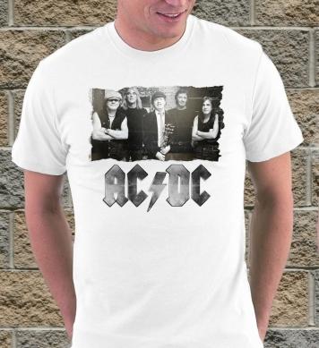Fabulous ACDC