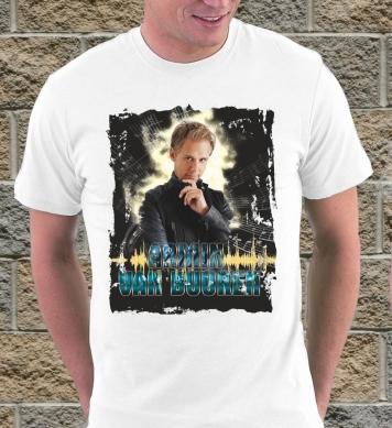 Armin van Buuren music
