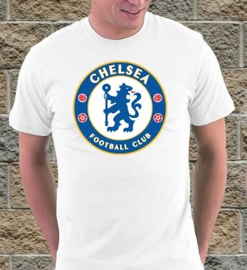 Best football Chelsea