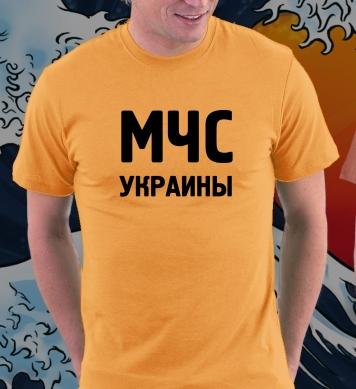 MchS Ukraini
