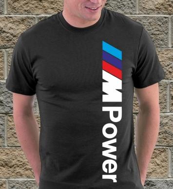 M Power БМВ
