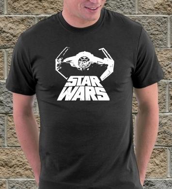 Star Wars spacecraft