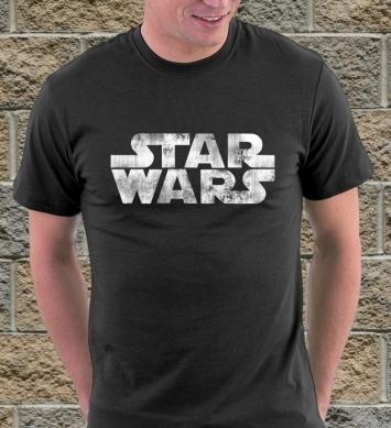 Star Wars эмблема