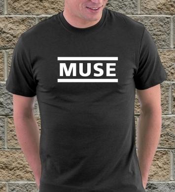 Muse лого
