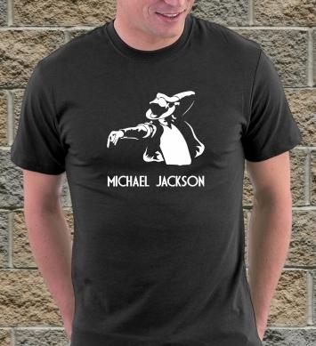 Michael Jackson арт