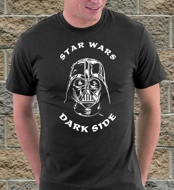 Звездные войны Dark side